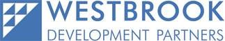 westbrook development partners logo